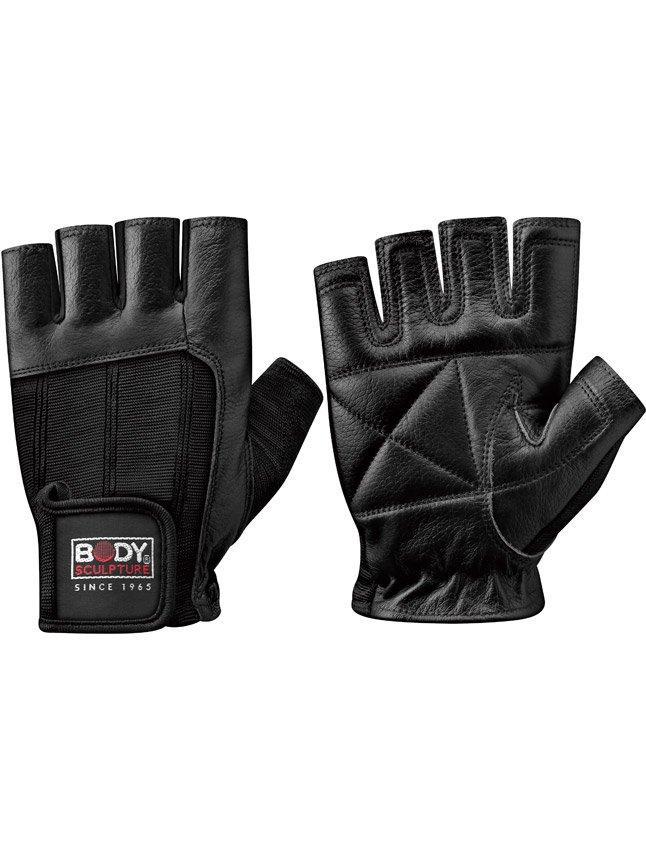 Ръкавици за фитнес BW-85XL-C