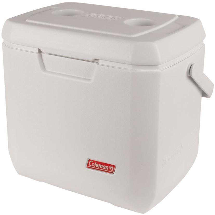 HOS Хладилна кутия 28 QT XTREME