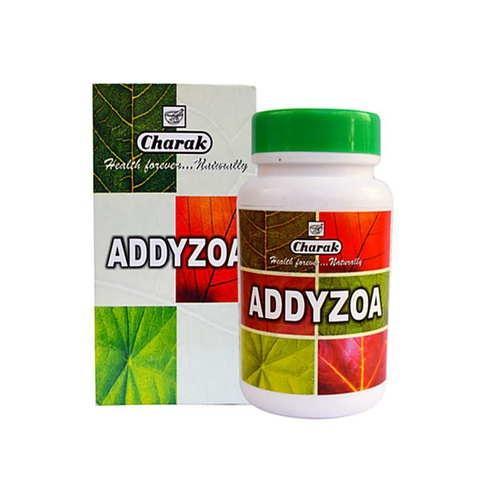 Адизоа за добра сперматогенеза 100 табл.
