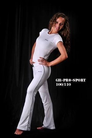 GR-PRO SPORT 100/110 дамски панталон