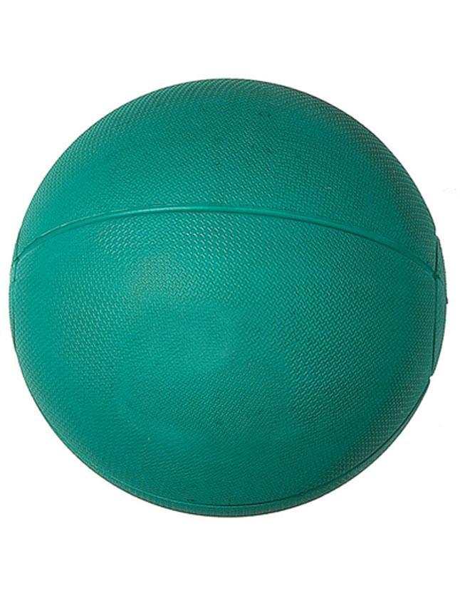 HOS Медицинска топка 4кг