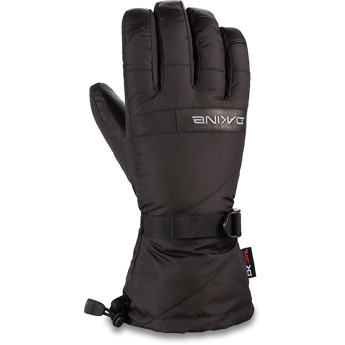 HOS Сноуборд ръкавици NOVA GLOVE