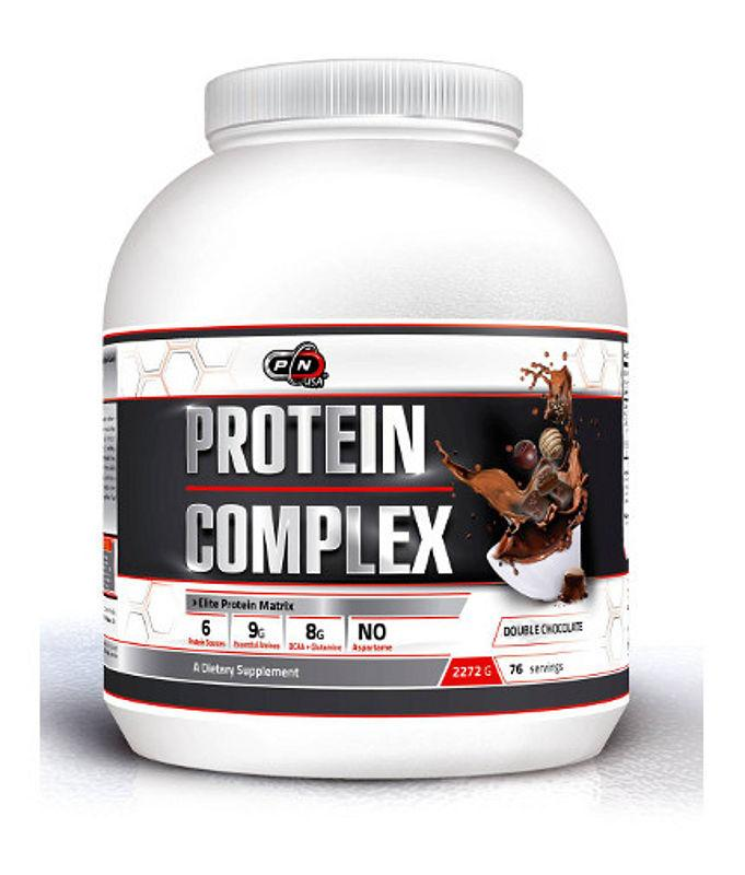 Protein Complex - 2270 Г Pure Nutrition