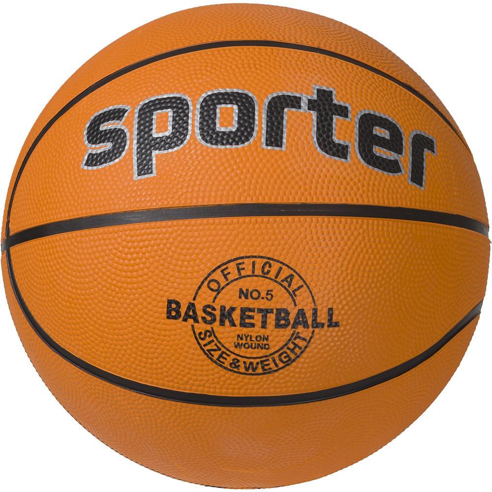 HOS Баскетболна топка