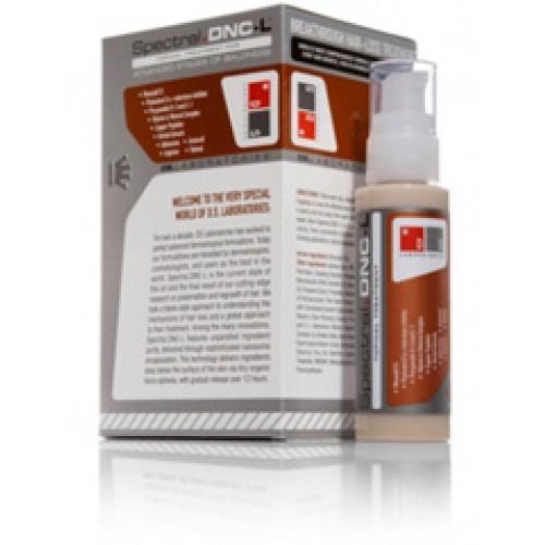 Мощна формула против косопад и оплешивяване Spectral DNC-L 60 ml