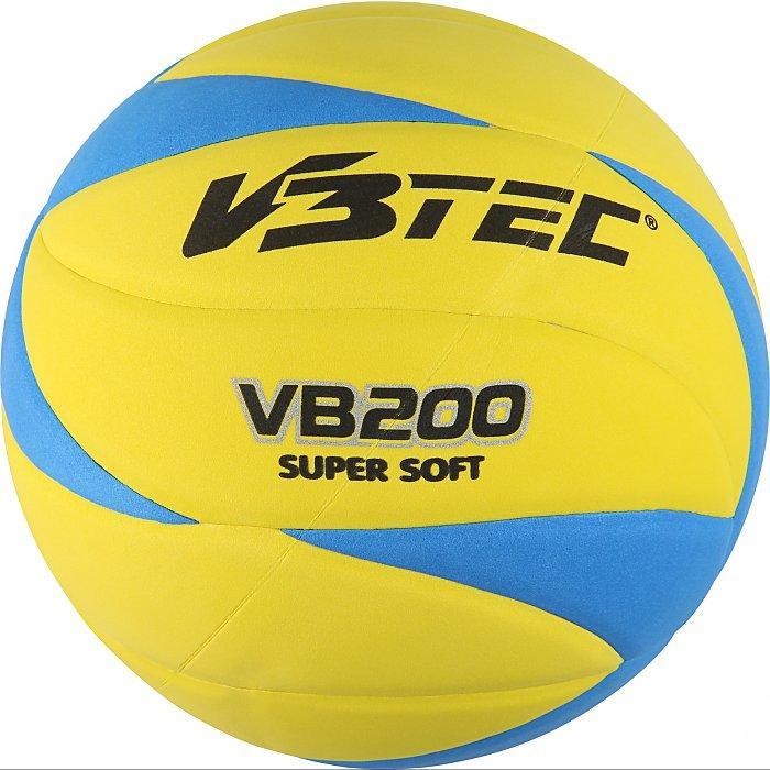 HOS Волейболна топка VB200
