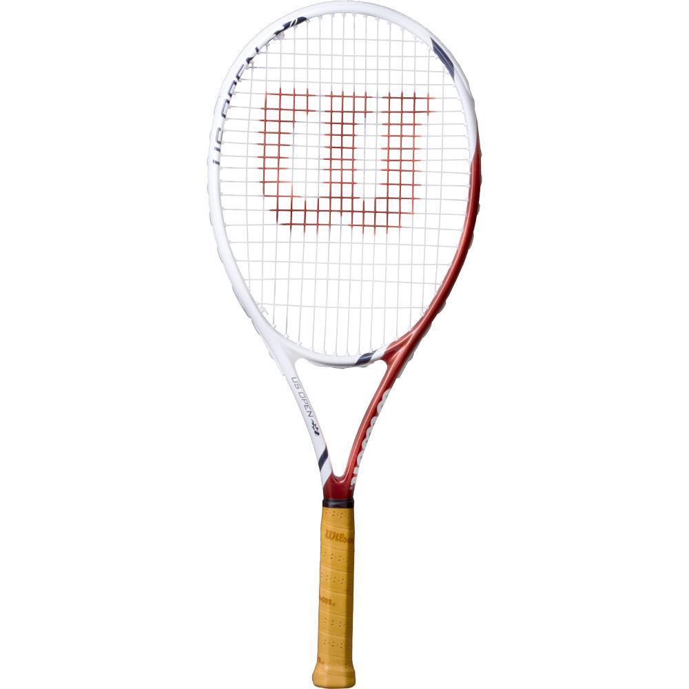 HOS Ракета за тенис US OPEN