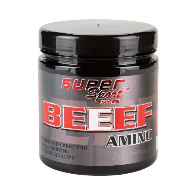 BEEEF AMINO - 200гр