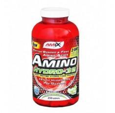 Amix - Amino HYDRO-32 / 250tabs.