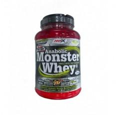 Amix - Anabolic Monster Whey / 1000gr.