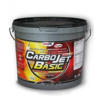 CarboJet™ Basic 6kg