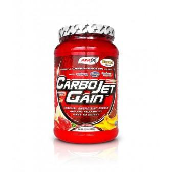 CarboJet™ Gain 1kg