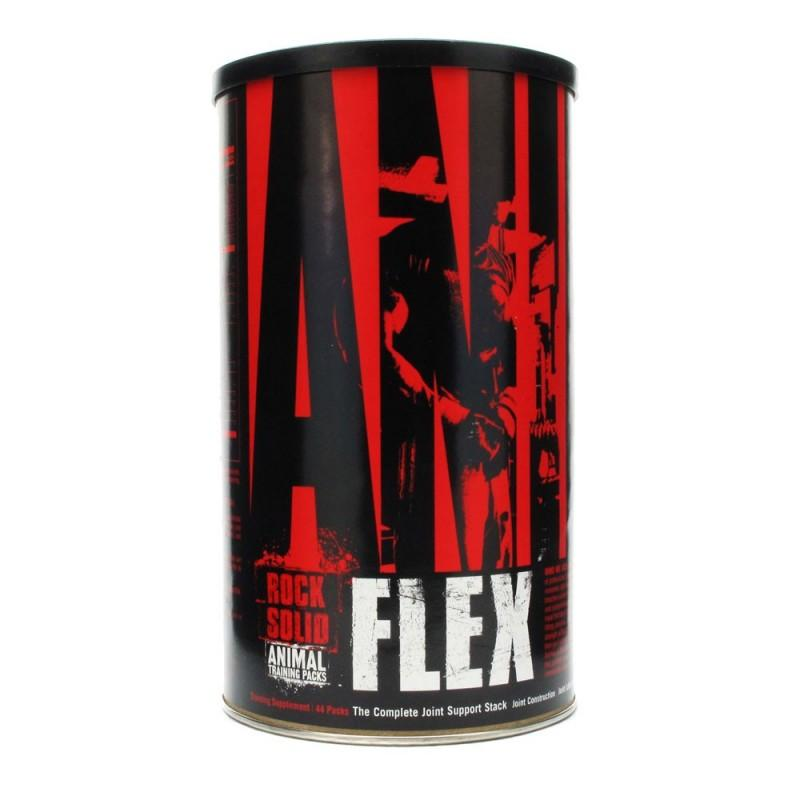 Animal Flex - 44 Пакета