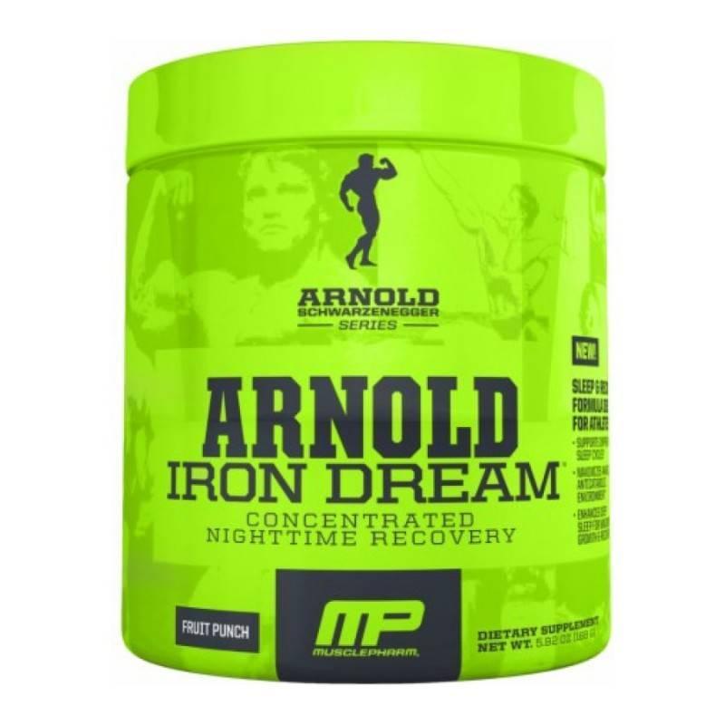 Iron Dream 168 Г  ARNOLD SERIES