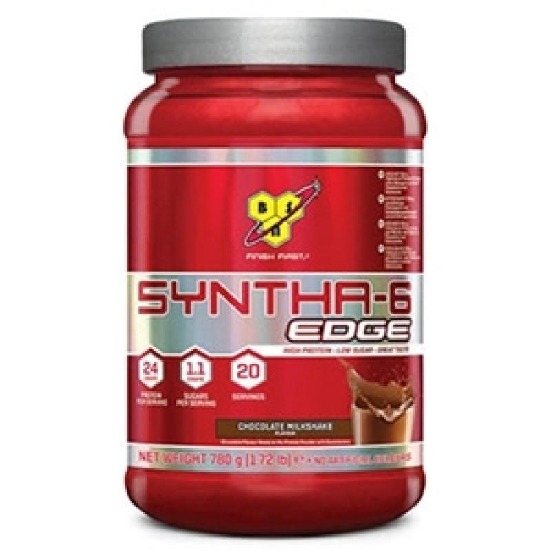 Syntha-6 Edge - 740g BSN