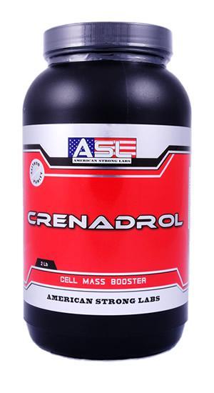 Кренадрол 908 грама