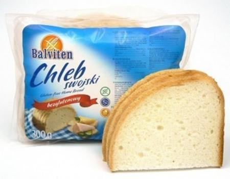 Домашен хляб(без глутен),300гр.