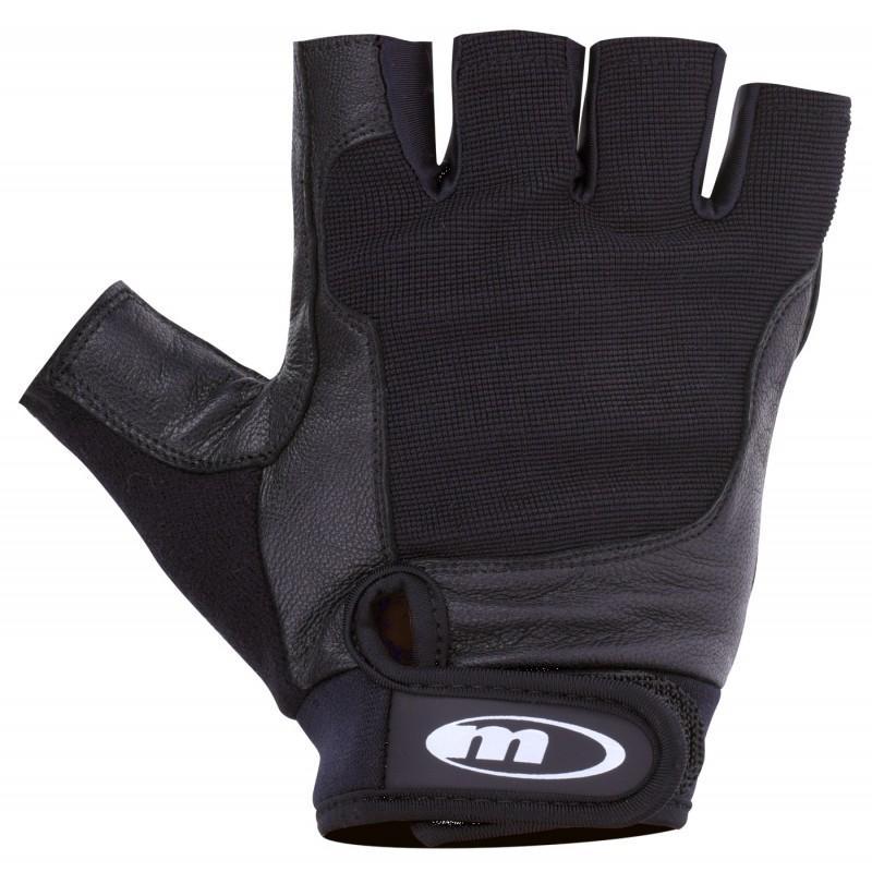 Фитнес ръкавици MARTES Kali