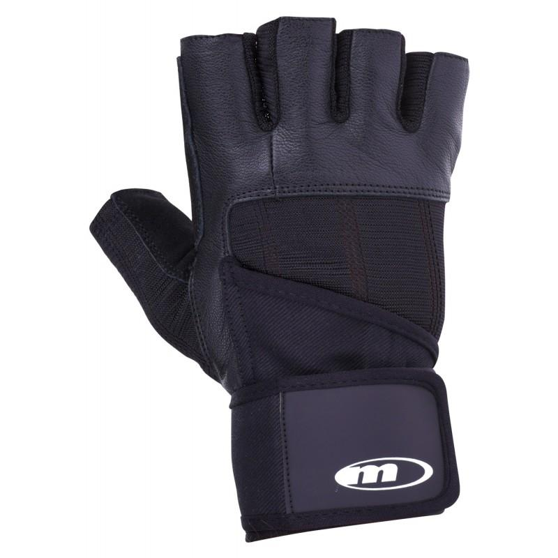 Фитнес ръкавици MARTES Soma