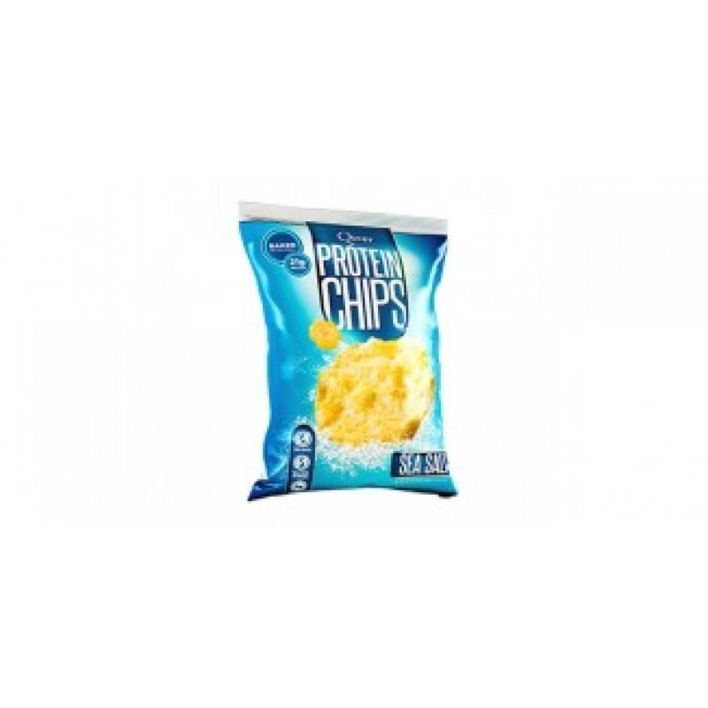 QUEST NUTRITION - Quest Chips
