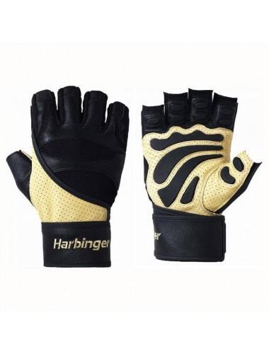 Мъжки ръкавици за фитнес