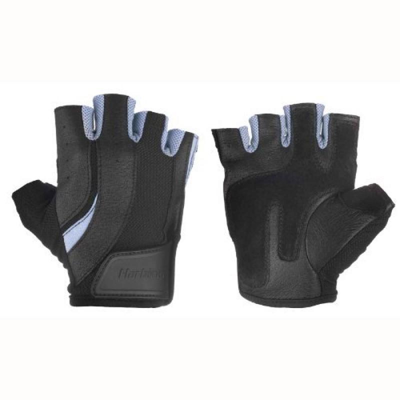Дамски Ръкавици За Фитнес