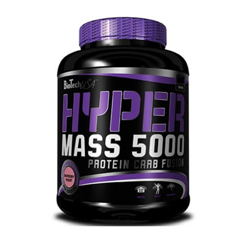 BioTech - Hyper Mass 5000 - 2270 Г
