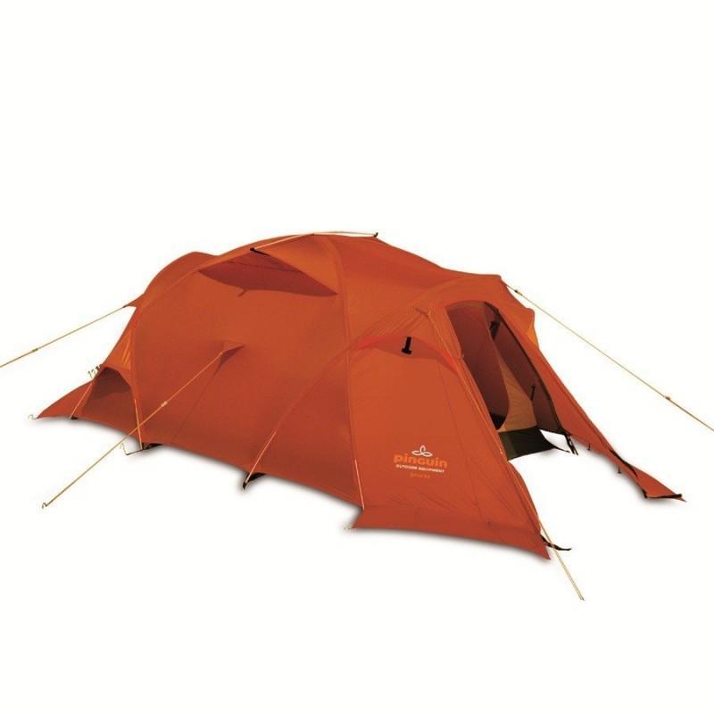 Палатка PINGUIN Sphere Extremeя