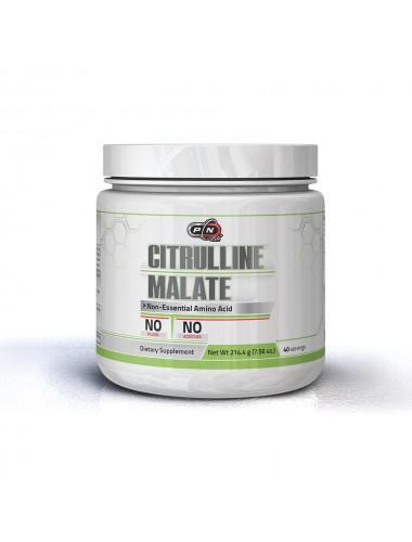 Citrulline Malate 214.4 грама
