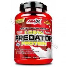 AMIX 100% Predator Protein 1.000g