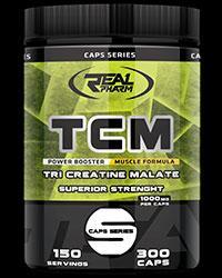 TCM 1000 mg, 300 caps.REAL PHARM