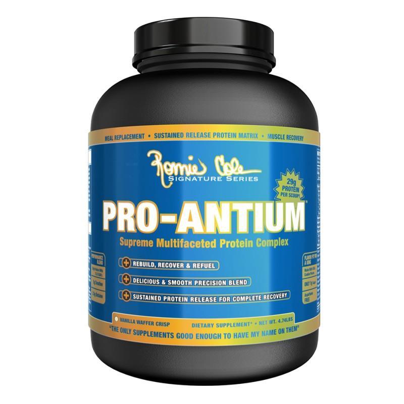 RONNIE COLEMAN - Pro-Antium - 2150 Г