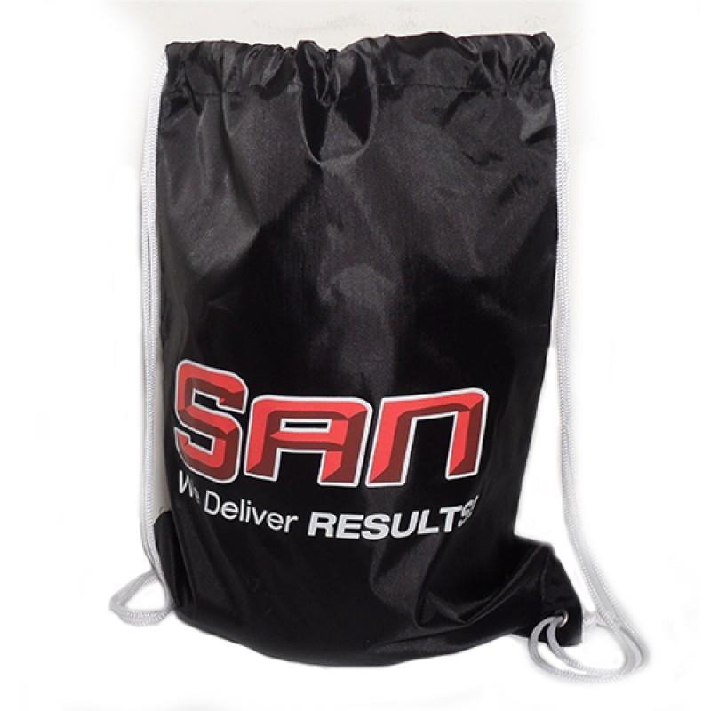 SAN - Спортна раница