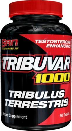 SAN - Tribuvar Original - 90 таблетки