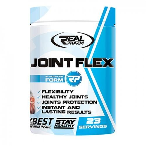 Joint Flex 400 гр Real Pharm