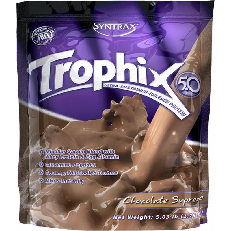 Trophix - 2270 Г