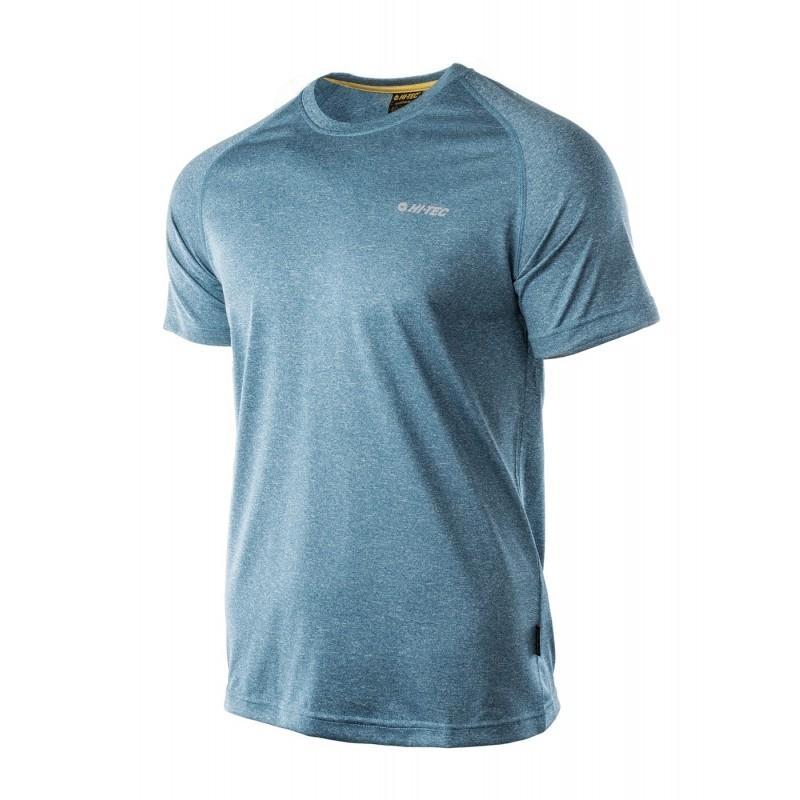 Мъжка тениска HI-TEC Tabah