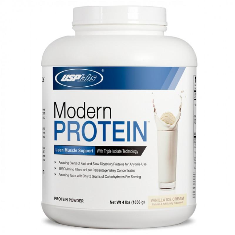 Modern Protein - 1836 Г USP Labs